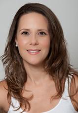 Carrie De Chiara